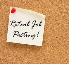 Do you have a background in retail and also love Mobile's Mardi Gras history? Our Mobile Carnival Museum gift shop is hiring! We're looking for a part-time employee who is flexible and is experienced retail. The ideal candidate is professional with good people skills and comfortable in a tourist type atmosphere. Hours will be 9am-4pm, Monday, Wednesday, Friday, and Saturday. If interested please contact us and send your resume to jobs@toomeys-mardigras.com. We look forward to hearing from… Mobile Mardi Gras, Mardi Gras Party, Job Posting, Good People, Party Supplies, Wednesday, Resume, Carnival, Friday
