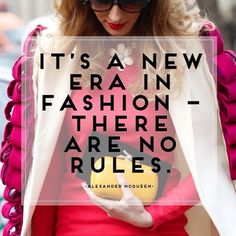 Double Tap if you agree!  #fashionblog #fab #norules #style #fashionjunkie #fashionquotes #ilovefashion #instafashion #doubletap #girl #love