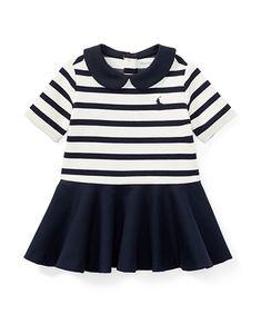 93 meilleures images du tableau robe en 2019   Filles bébé, Mode ... be7ffd41595