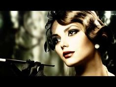 Paul Anka & Tom Jones × She's A Lady - YouTube