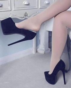 Angol szókincs Cipők | Sarok, Női magassarkú és Magassarkú