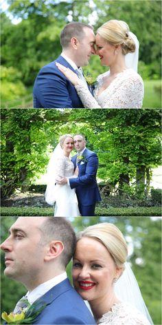 wedding-photography-eltham-palace-london_wedding portraits
