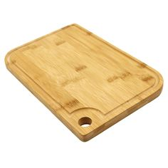 Natural Bamboo Chopping Board  Price: US $28.78 & FREE Shipping  🤔 🤔🤔 Curious about eco-friendly products?  🌿🐼🐾 Want to make a difference? 💃🕺😺    Then be part of the solution  💚✅🌌  don't be part of the problem 💩⚡📴   #ecofriendly #sustainable #climatefriendly #organic #renewable #biodegradable Bamboo Shop, Bamboo Cutting Board, Cutting Boards, Best Kitchen Knives, Knife Storage, Knife Sharpening, Biodegradable Products, Juice, Kitchen Utensils