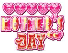 Decent Image Scraps: Mothers Day