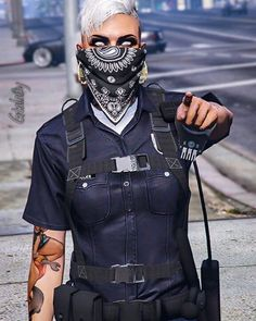 I shouldn't date people. I'm petty ASF and nasty jealous of the smallest things, You like a bitches photo ima go ham on you. Trust me if you mine you MINE. I'll cut your dick off getting the chance. Nuke your sperm.  Deadly serious it scares me how jealous I am  Tag: #gtalady • • • #GRANDTHEFTAUTO #GTAV #GTAONLINE #GTA5 #GTAPHOTOGRAPHERS #ROCKSTARGAMES #XBOX #PS4 #kushpapii #YoxngRetro #Imloudd #low_gta #thisismyYT #samanthaplaysgames #aecontent #damnfreaksz #xminix #gtaphotography #g...
