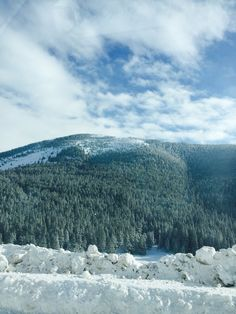 []monarch pass[]