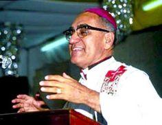 La beatificazione di Monsignor Oscar Romero. Una riflessione
