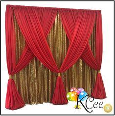 25Y Many color Cloth Satin Ribbon For Wedding Festival Party Decr /& Lady Hair C