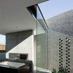 house Archives - Page 3 of 126 - MyHouseIdea