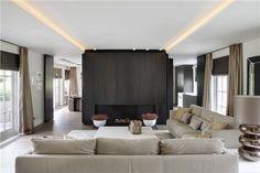 Huis te koop: Kooltjespad 8 1261 DP Blaricum - Foto's [funda]