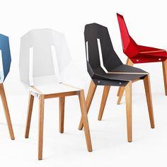 Diago Chair - Dark Grey - alt_image_three