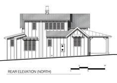 2010 gold nugget awards calistoga cottage builder magazine sheds