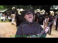 Tennessee Walz Surprise (español). - YouTube