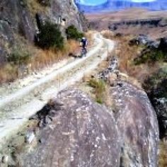 Mike's Pass is a rough, high altitude, pass in the Drakensberg in KZN. You will be rewarded with incredible views and mountain top fresh. Mountain Pass, Hiking Photography, Off Road Adventure, Kwazulu Natal, Zimbabwe, Homeland, South Africa, Cities, Motorcycles