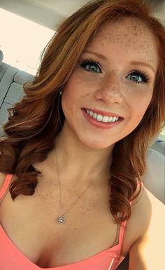 Naked redhead canada ontario