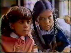 """Here is Peter Billingsley, the little boy from A CHRISTMAS STORY, in one of his first commercials starring as """"Messy Marvin,"""" a klutz who loves making his ch. Messy Marvin, Hershey Syrup, Kickin It Old School, Commercial Ads, Best Commercials, Tv Ads, Childhood, Christmas, Navidad"""