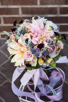 Located in the heart of San Diego, Hartworks floral has been designing and creating one of a kind floral arrangements for the past decade. We specialize in exquisite floral arrangements for any...