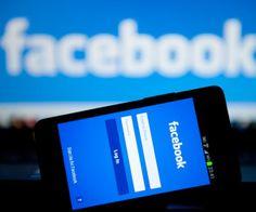 Facebook pusht Life-Videos, damit sie im News Feed nicht untergehen.
