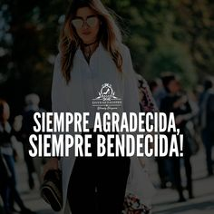 Babe Quotes, Karma Quotes, Blessed Quotes, Reminder Quotes, Queen Quotes, Woman Quotes, Spanish Inspirational Quotes, Spanish Quotes, Qoutes About Life