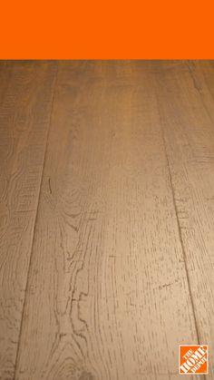 506 Best Flooring Carpet Rugs Images In 2019