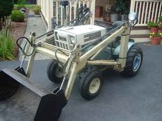 1000 Images About Tractor On Pinterest Tractors Forks And Gardens