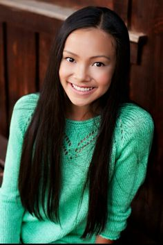 Ysa Penarejo Project Mc Square, 9th Birthday Parties, Female Character Inspiration, Young Fashion, Stylish Nails, Event Photos, Woman Crush, Pretty Cool, Female Characters