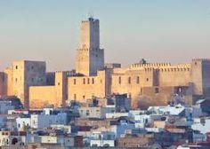 resultado de la imagen de tunez