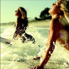 surf | G's