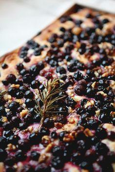 #Schiacciata con l'uva #borghetto #montefiridolfi #sangiovese www.borghetto.org