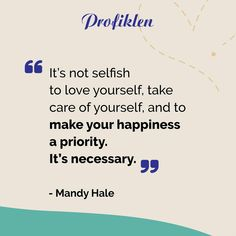 Buy Best Maternity Pads in India from one of the best maternity pad brands Profiklen. Order Profiklen Maternity Pads which is specially made for new moms! Best Sanitary Pads, Maternity Pads, 6 Packs, Take Care Of Yourself, New Moms, Packing, India, Bag Packaging, Goa India