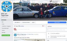 http://dld.bz/ePBSU MSC am Tegernsee, der Verein fuer alle Motorsportfreunde besuche uns auf unserer Seite :-)