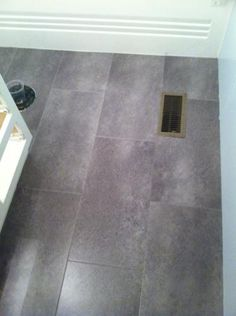 Peel And Stick Dont Think Ive Seen The Long Tiles As Peel And - Ceramica self stick vinyl tile