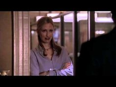 Sorkinisms - A Supercut. Love this. Makes we want to rewatch every episode of West Wing, Sportsnight, and Studio 60 right this minute.
