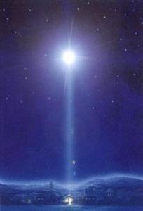 estrella.jpg 204×300 пикс