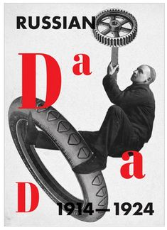 DADA Time - My Hourglass Collection virtual museum