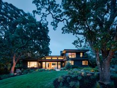 T Vormige Vlondertuin : 24 best modern homes images on pinterest modern homes modern