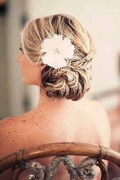 Matrimonio.it   wedding hair
