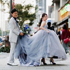 31a21b4126ddc ウェディングドレス レンタル Cinderella   Co. シンデレラアンドコー