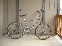 1983 Schwinn Predator 24 Bmx Cruiser, Bmx Bikes, Predator, Bicycle, Bike, Bicycle Kick, Bicycles