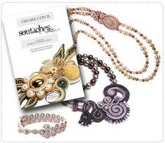 http://tupilandia.blogspot.com.es/2011/06/creare-con-il-soutches.html