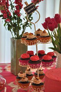 valentines chocolate nz