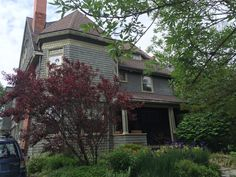 Zillow has 92 homes for sale in Buffalo NY. View listing photos, review sales history, and use our detailed real estate filters to find the perfect place.