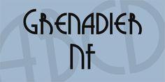 20+ Vintage Fonts - Free OTF, TTF Format Downlaod   Free & Premium Templates Art Deco Font Free, 1920s Font, Vintage Fonts Free, Metro Retro, Photoshop Fonts, Alphabet Templates, Commercial Fonts, Retro Font, Modern Fonts
