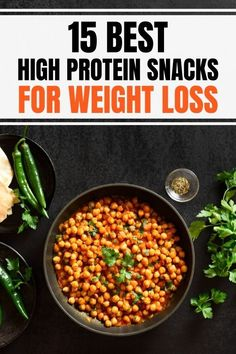 Low Fat Snacks, High Protein Snacks, Weight Loss Snacks, Easy Weight Loss, How To Lose Weight Fast, Weight Loss Recipe Indian, Healthy Indian Snacks, Diet Chart, Detox Recipes