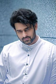 Prabhas Saaho Images, Photos, Wallpapers Dow nload In Hd Handsome Celebrities, Indian Celebrities, Actor Picture, Actor Photo, Prabhas Pics, Hd Photos, Prabhas Actor, Dark Haired Men, Prabhas And Anushka
