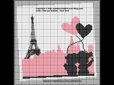 Gli amanti di Parigi