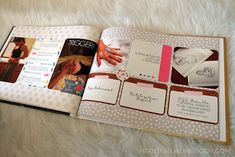 Digital Project Life, Ivf Cycle, Baby Scrapbook, Activities To Do, Rainbow Baby, Baby Fever, Projects, Stork, Organising