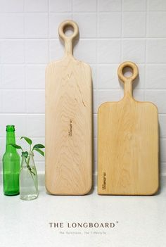 Wood cutting Boards - Wood Serving Boards - Cheese Boards
