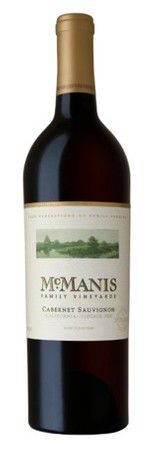 McManis Family Vineyards 2010 Merlot, one of our Top 10 Brunch Wines displays concentrated red fruit flavors with a hint of chocolate. Wine Recipes, Great Recipes, Favorite Recipes, Cheap Red Wine, Alcohol Bottles, Wine Cocktails, Drinks, In Vino Veritas, Wine List