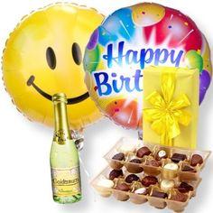 Heliumballon-Set_Happy_Birthday